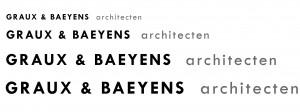Aannemer, verbouwing, renovatie, architect