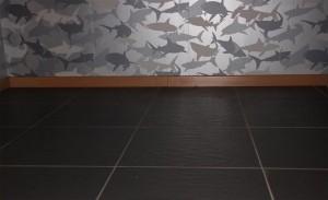 jeugdkamer-vloer